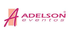 Adelson Eventos