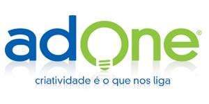 Ad One – Agência de Publicidade