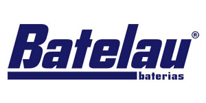 Batelau
