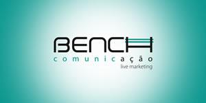 Bench Comunicação