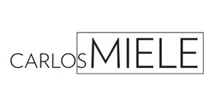 Carlos Miele