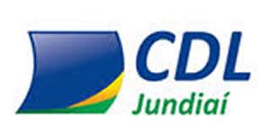 CDL Jundiaí