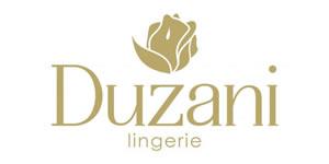 Duzani Lingeri