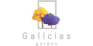 Galícias Garden Residencial
