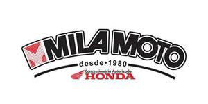 Mila Moto