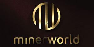 Miner World