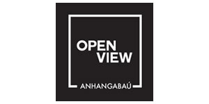 Open view