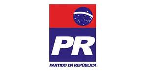 Partido PR