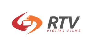RTV Digital Films